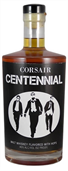 Corsair Whiskey Centennial